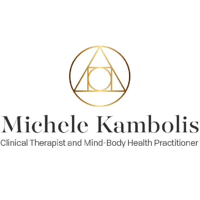 Michele Kambolis Logo