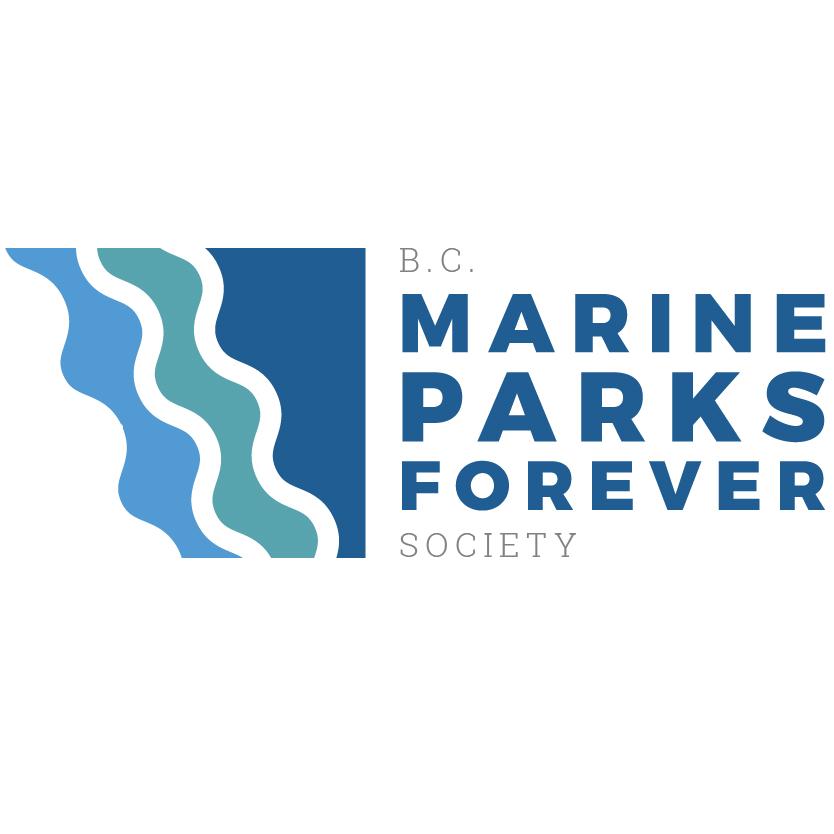 marine parks forever logo